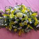 Funeral Double Ended